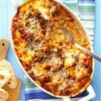 Recipe of the Day Newsletter