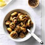 45 Recipes for Mushroom Lovers