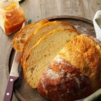 Bread Recipe Collections