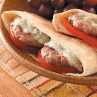 Slider Recipes | Taste of Home