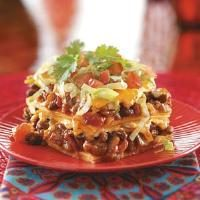 Enchilada Casser-Ole! Photo