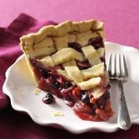 Top 10 Recipes for Rhubarb