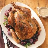 All Things Thanksgiving Recipe Contest