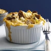 Mini Reuben Casseroles Photo