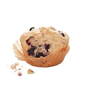 All-Star Muffin Mix Recipe