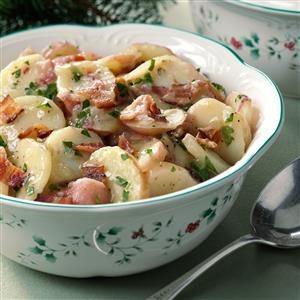 Authentic-German-Potato-Salad_exps28993_