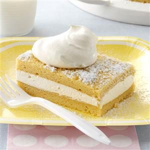 Banana Flip Cake Recipe