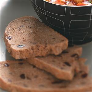 Bountiful Loaves Recipe