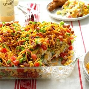 25 Surprising Ways to Use Jiffy Mix