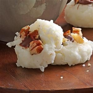 Coconut Joys Recipe