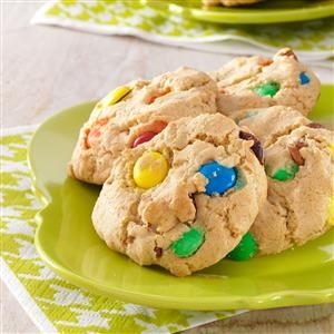 Crisp Graham Cookies Recipe