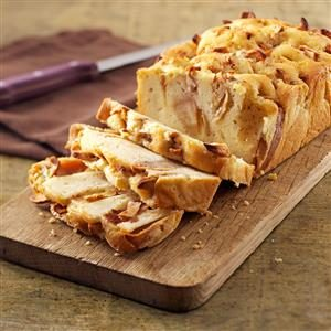 Dutch Apple Cake Recipe