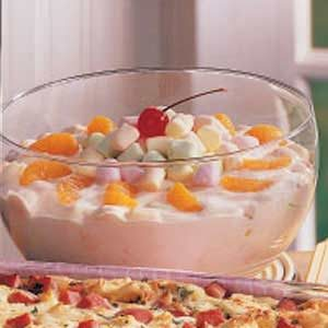 Hoppin' Good Salad Recipe