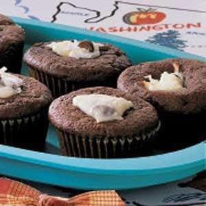 Dream Cupcakes Recipe