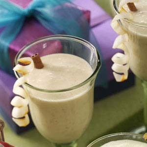 Family-Favorite Pina Coladas Recipe