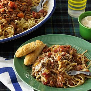 23 Favorite Italian Recipes