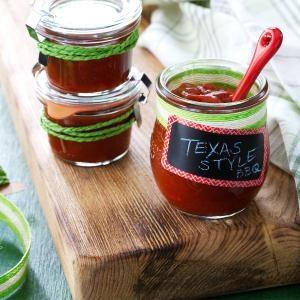 Barbecue Sauce Recipe Texas Mop  Tattoo Design Bild