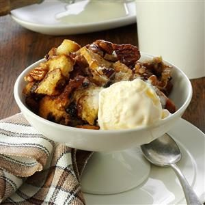 23 Apple Slow Cooker Recipes