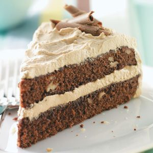 Brownie Cake Recipes