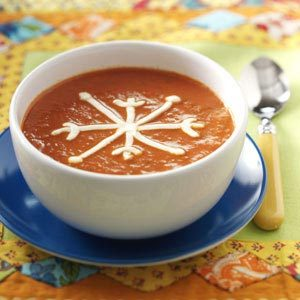 30 Soup Recipes to Make This Winter