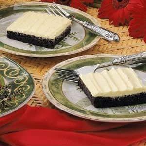 Mayonnaise Chocolate Cake Recipe