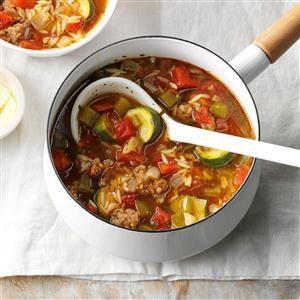 Soup Kitchen Oneonta Ny