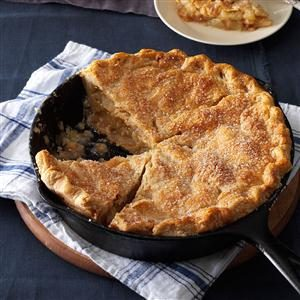 50 of Our Best Pie Recipes, from Classics to New Favorites