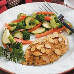 Vibrant Veggie Stir-Fry Recipe