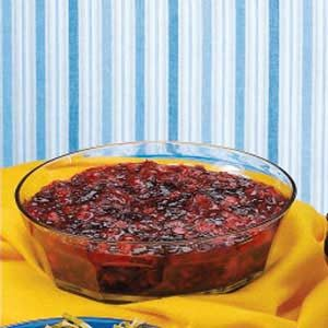 Cherry Coke Salad Recipe