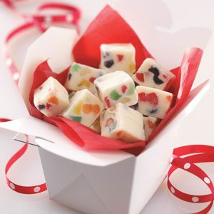 Top 25 Food Gifts