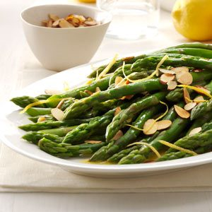 Favorite Christmas Dinner Side Dishes | Taste of Home