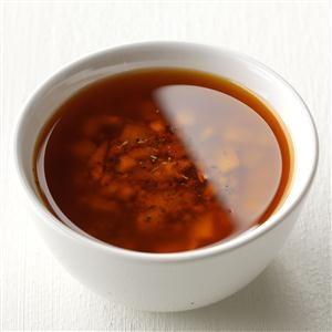 Cajun Seafood Marinade Recipe