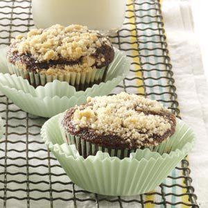 cupcakes shoofly pie cupcakes with shoofly pie bars shoofly pie bars ...