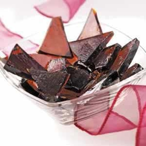 Hard Maple Candy Recipe