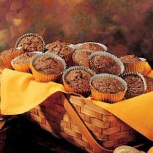 Cupcake Brownies Recipe