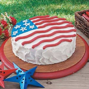 christmas letter examples patriotic cake recipe taste of home 20846 | exps20846 HC50844D207A