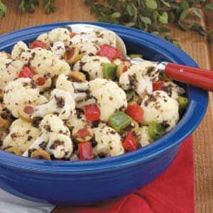 [rms:20978:Cauliflower Olive Salad]