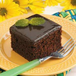 Easy moist cakes recipes