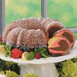 neapolitan christmas cake recipe yummly neapolitan flower cake back ...