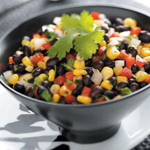 recipe: summer bean salad recipes [13]