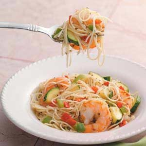 shrimp-scampi-recipes