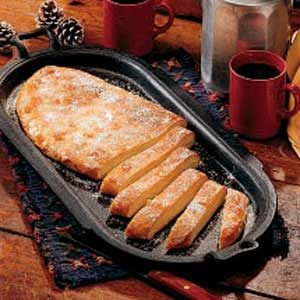 Apricot Cheese Danish Recipe