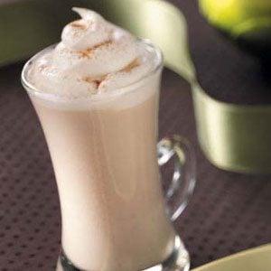 Chai Recipe Taste Of Home