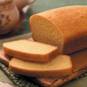 Budget Bread Recipes