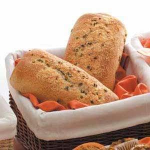 Jalapeno Garlic Bread Recipe