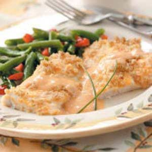 Easy Haddock Bake Recipe