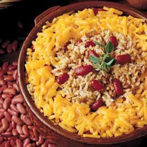 Chili-Cheese Bake Recipe