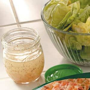 Blue cheese dressing recipe celery seed