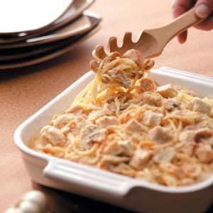 tetrazzini for classic turkey tetrazzini turkey instead of tuna turkey ...