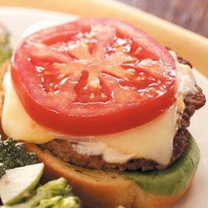 Texas Toast Steak Sandwiches Recipe